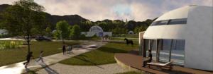 baner3-biodom-osada