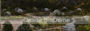 baner-bio-dom-osada
