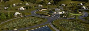 baner2-bio-dome-osada